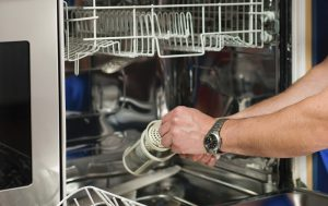 Dishwasher Repair Duncanville